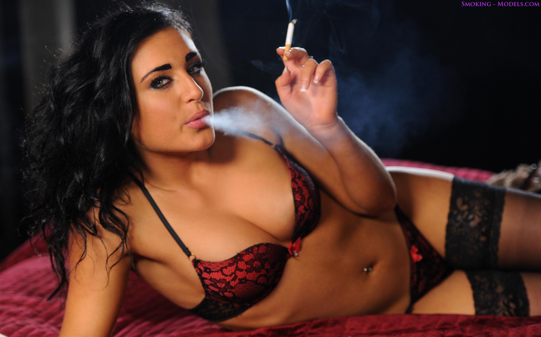 Antoun khabbaz nude