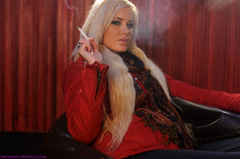 smoking fetish personals