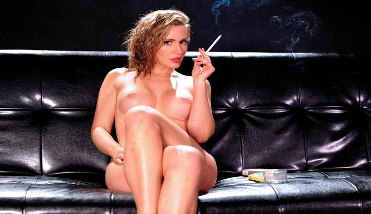 smoking-nude-pic-fuck-next-doors-wife