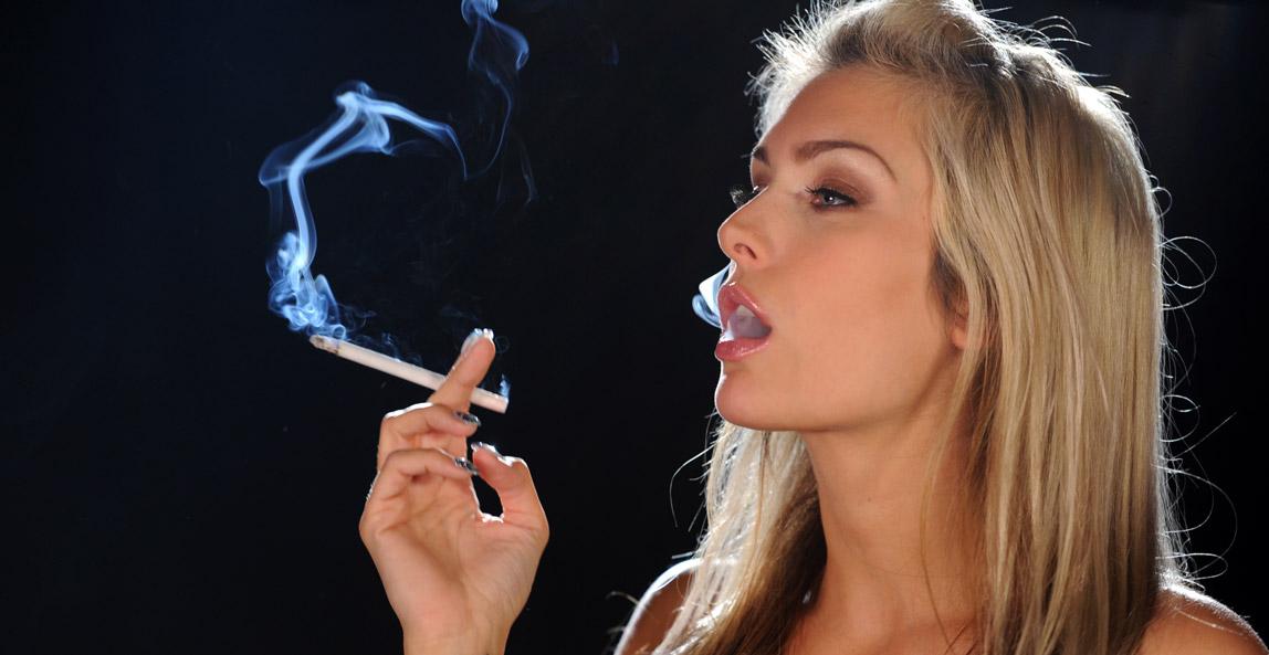 Hairy naked women smoking cigarettes movie naked